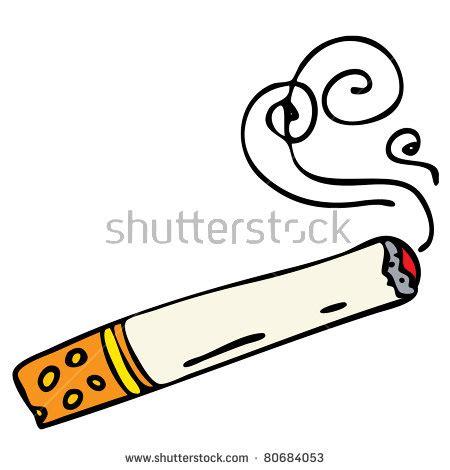 Habit of smoking essay