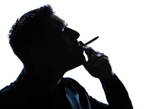 Breaking a Smoking Habit Essay - 324 Words Major Tests